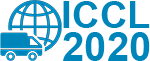 ICCL2020: 11th International Conference on Computational Logistics