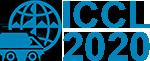 ICCL2020: 11th International Conference on Computational Logistics