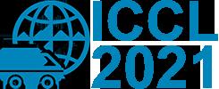 ICCL2020